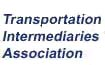 TIA Austin Transport Intermediaries Association